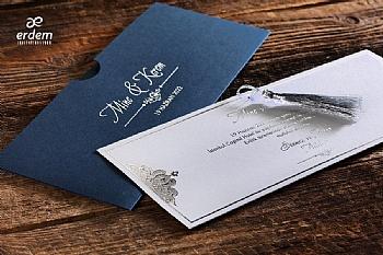 erdem-luks-dugun-davetiye-50585