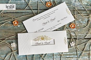 kristal-dugun-davetiye-70106
