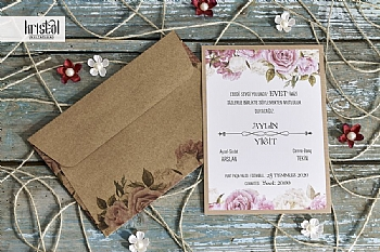 kristal-dugun-davetiye-70214