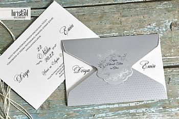 kristal-dugun-davetiye-70327